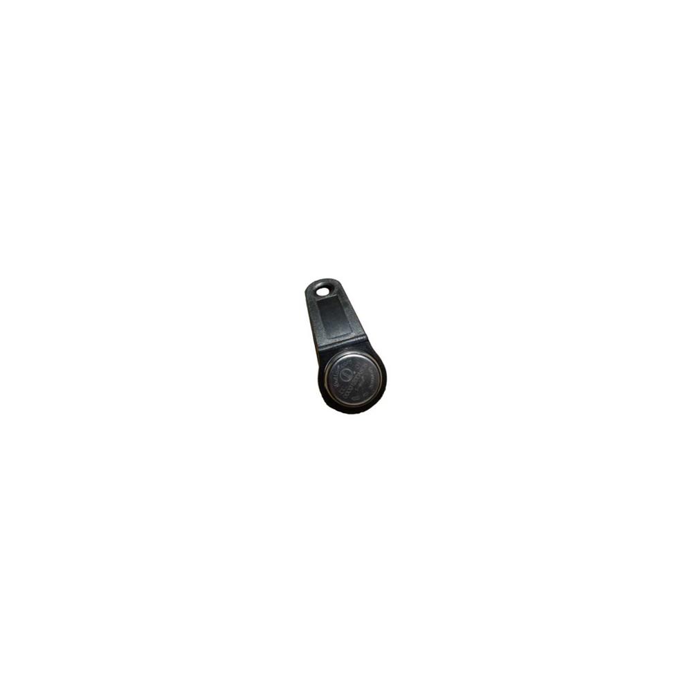 Skrzynka na listy verona - 1 przycisk stal nierdzewna, z wbudowanym zamkiem BC-2000