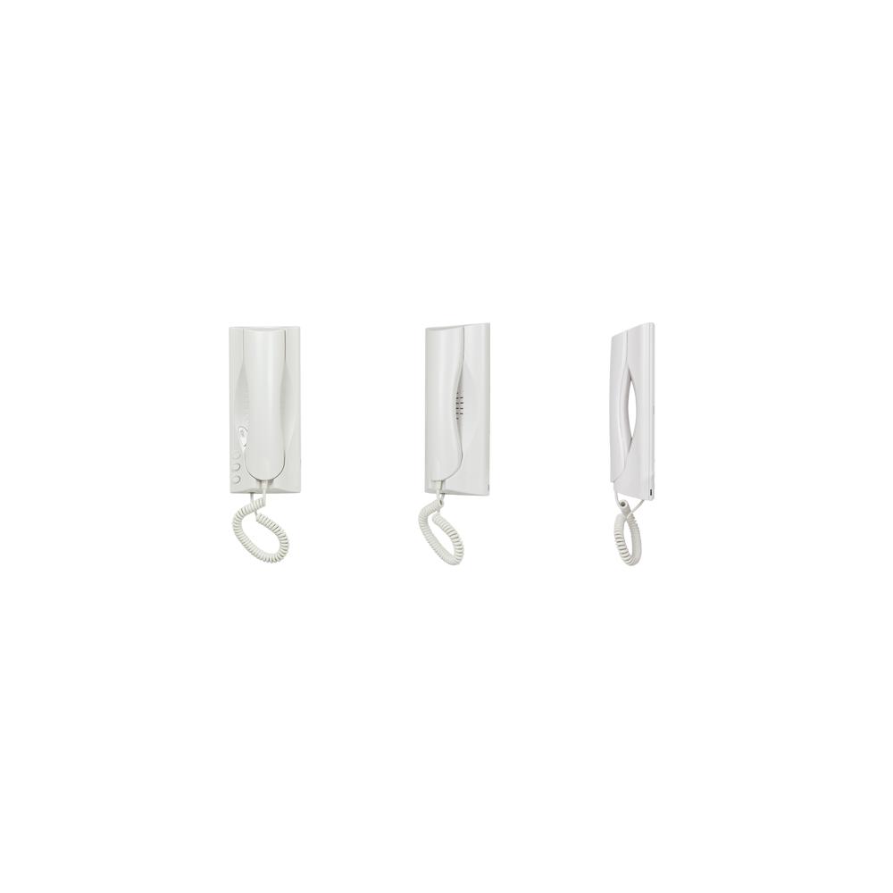 Przelotowa skrzynka listowa GH-3340