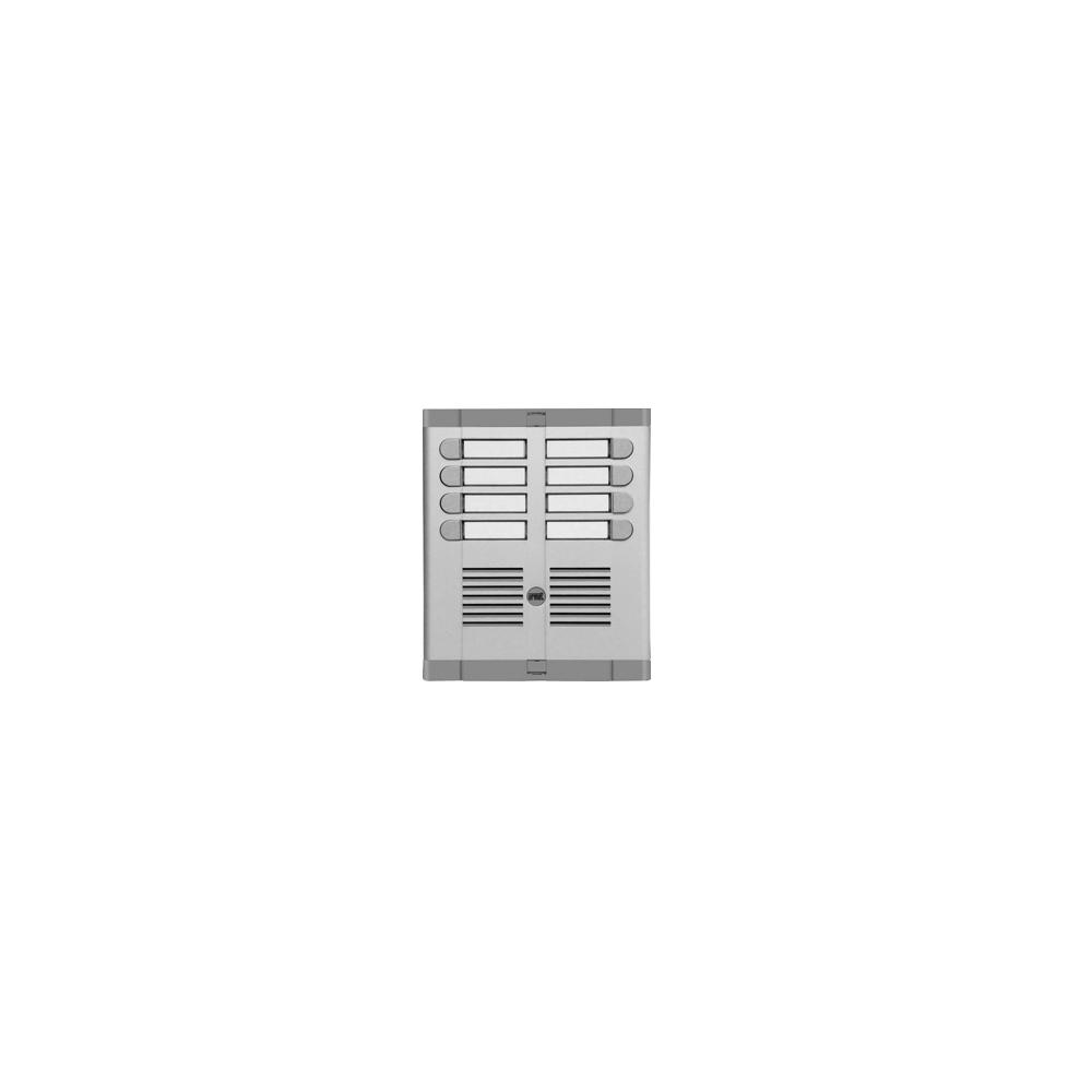 Uchwyt TV LCD/Plazma 23-37 cali ścienny, pochylny DP101S
