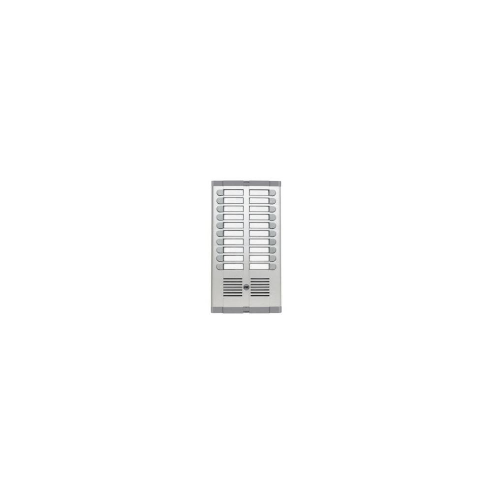 Uchwyt TV LCD Plazma 32-60 cali ścienny, pochylny, obrotowy DP107B