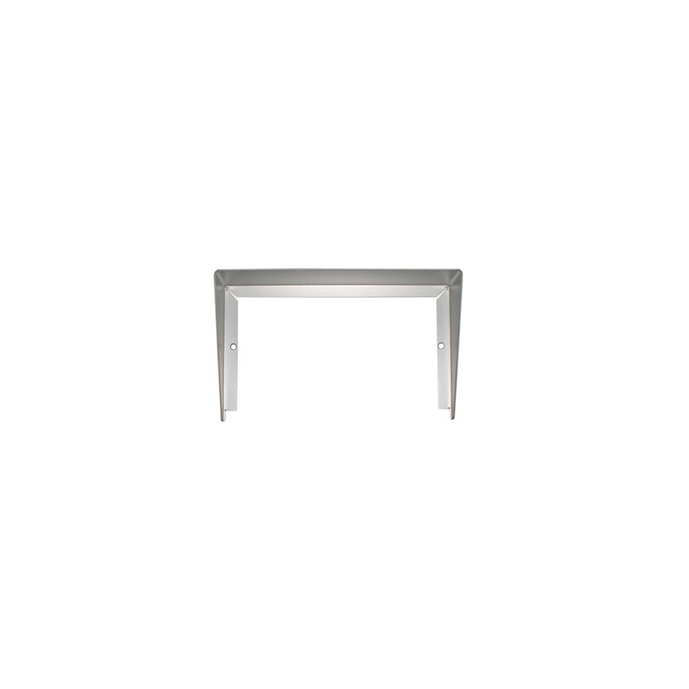 Uchwyt TV LCD Plazma 32-60 cali sufitowy CPLB102B-D