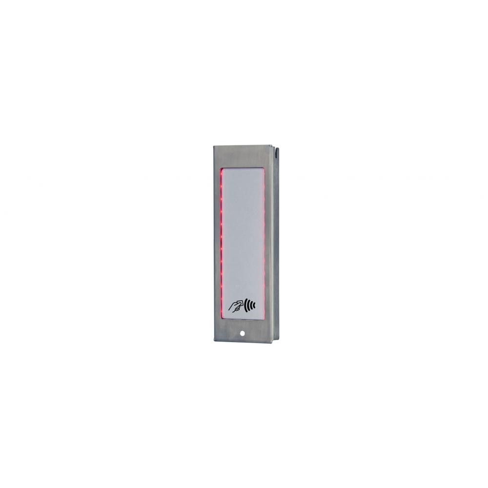 Kompaktowa kamera IP VCC-HD2300P - 4 Mpiks, H.264