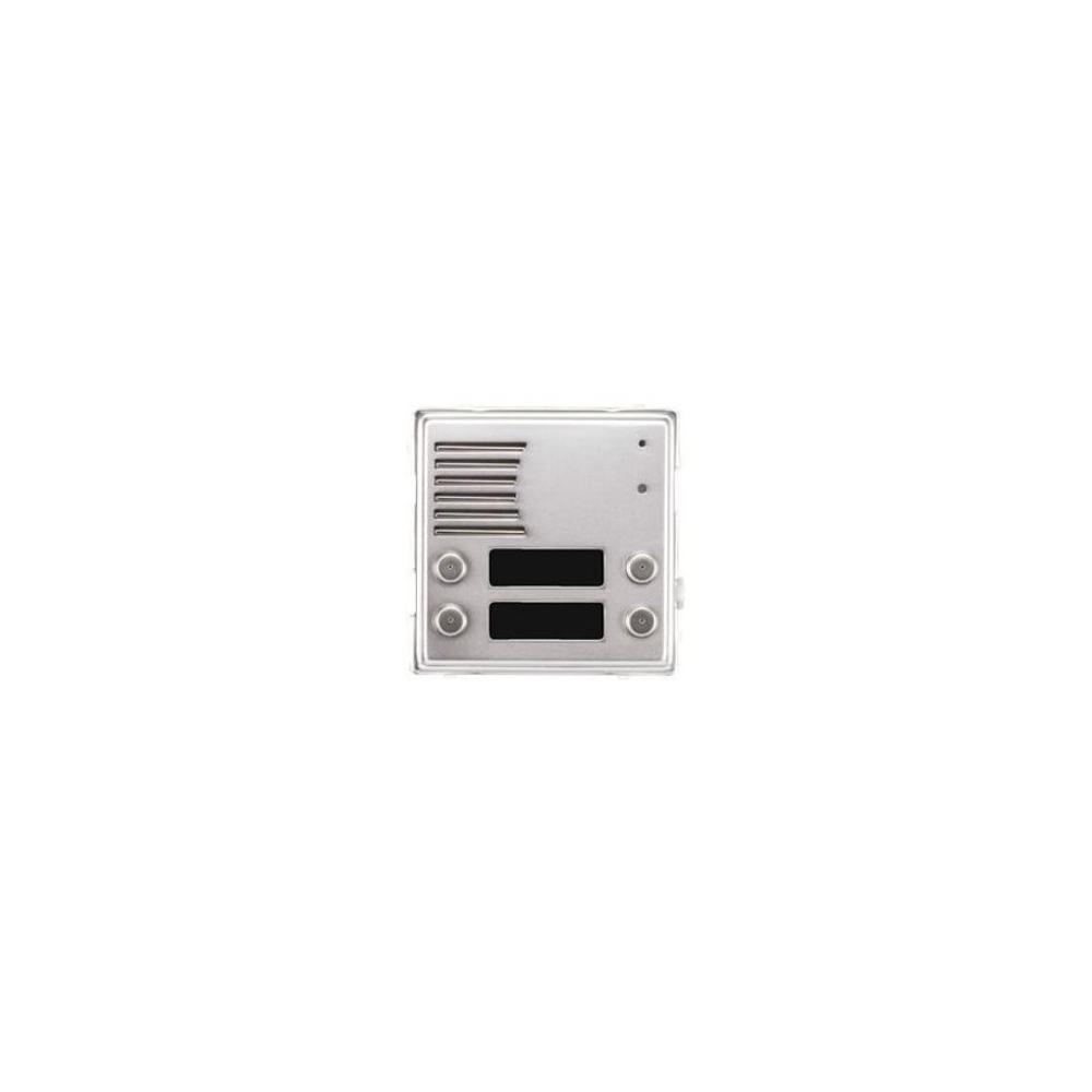 Zestaw domofonowy jednorodzinny 1122/321
