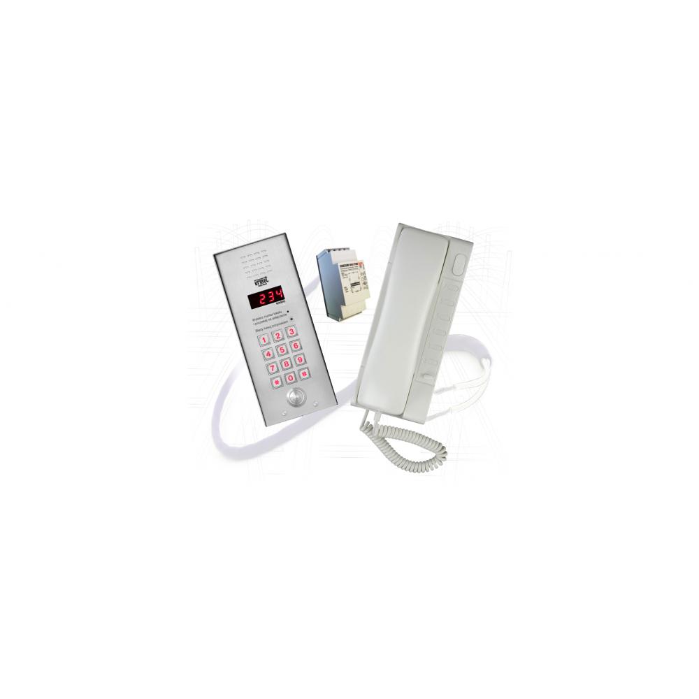 Sygnalizator zewnętrzny Satel SPL 5010