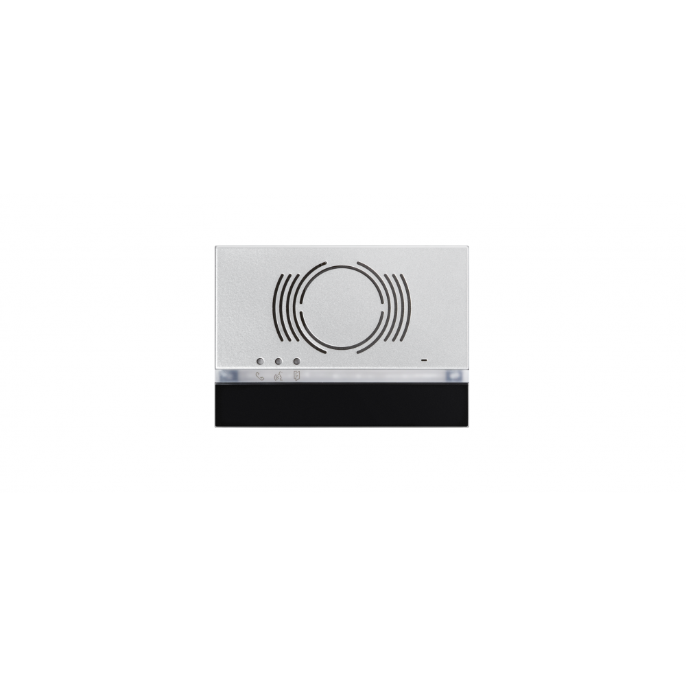 Bezprzewodowy 3-kanałowy sterownik oświetlenia
