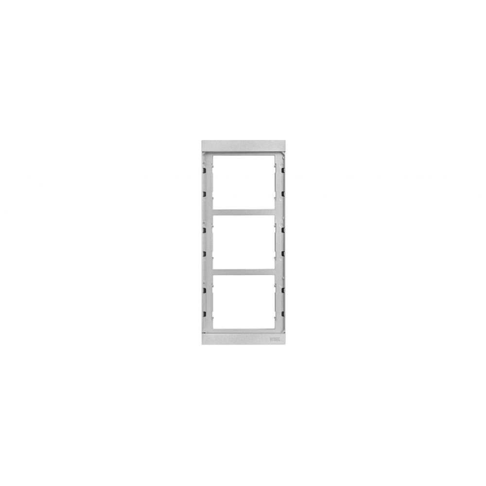 Wideomonitor słuchawkowy KW-S700C/W200 z pamięcią silver