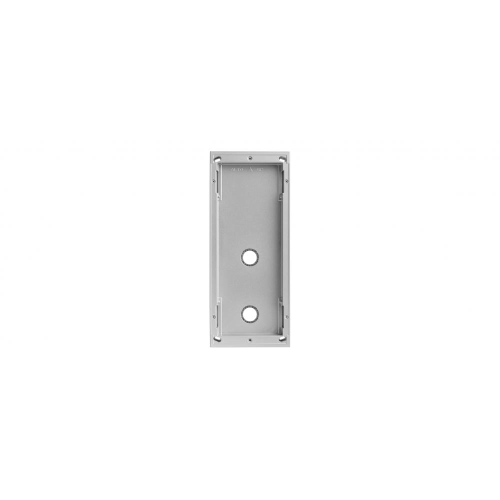 Wideomonitor głośnomówiący z pamięcią KW-S701C-W200 blackberry