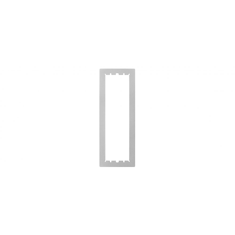 Monitor bezsłuchawkowy KW-E703C czarny