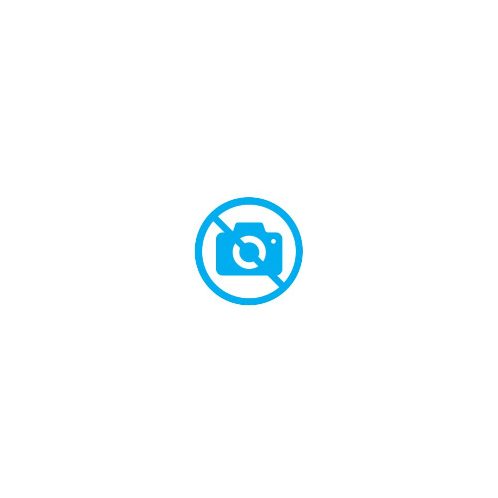 Wideomonitor głośnomówiący z pamięcią KW-S704C W200 biały