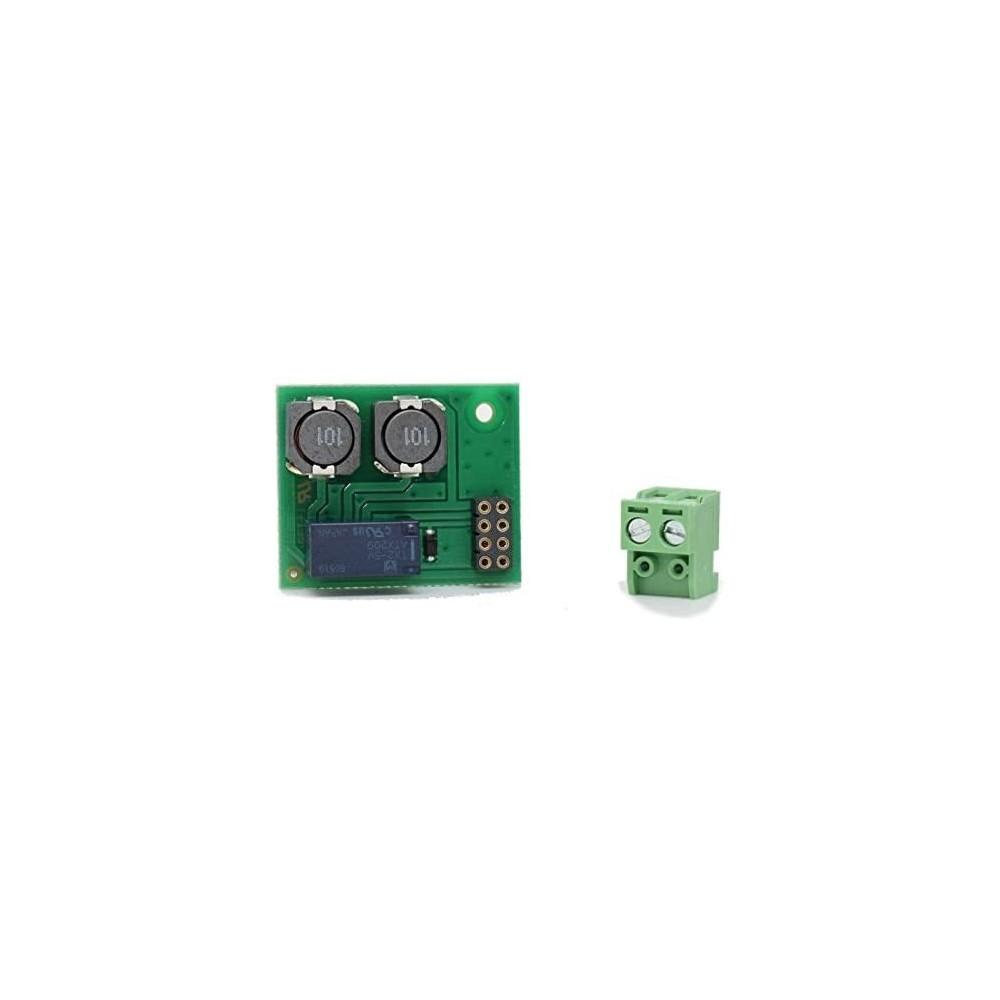 """Panel z kamerą kolor 1-przycisk """"kw-s201c"""" z daszkiem"""