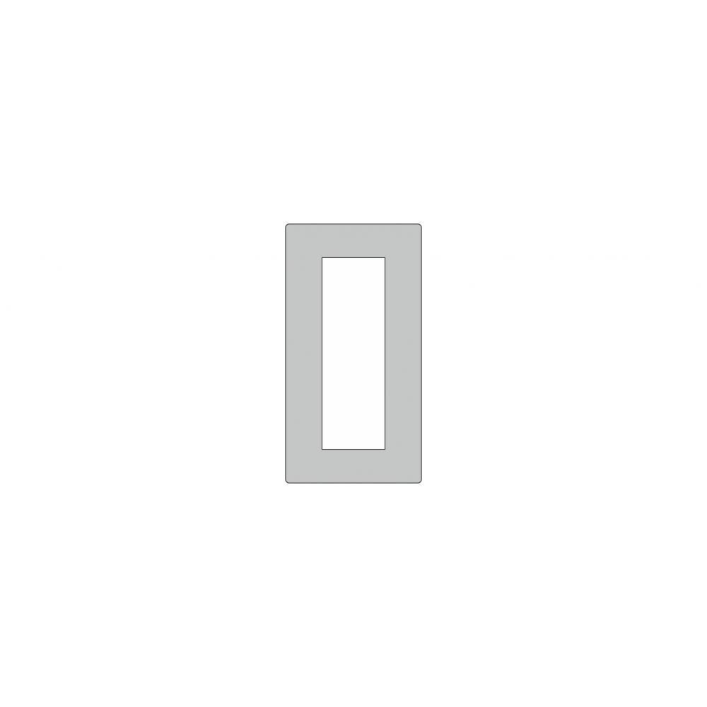 Dystrybutor KW-516M