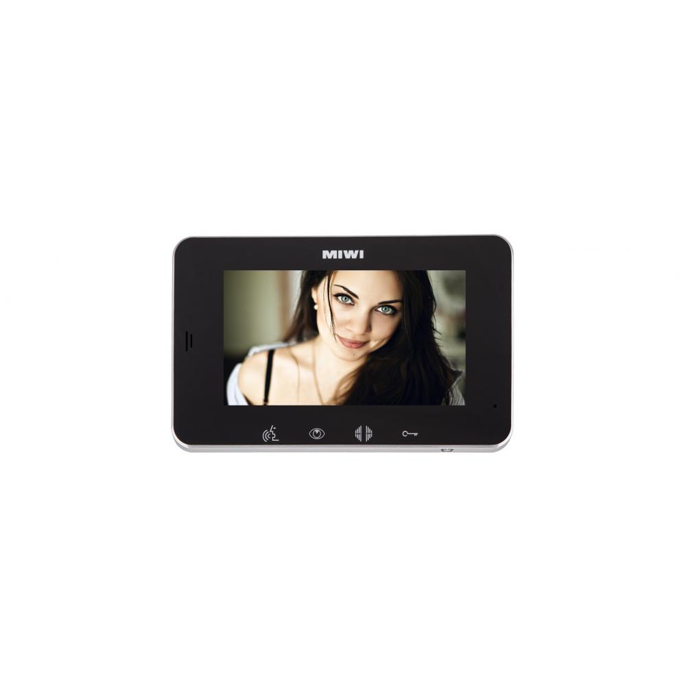 """panel z kamerą kolor 5 przycisków, czytnik kart zbliżeniowych """"KW-138"""""""