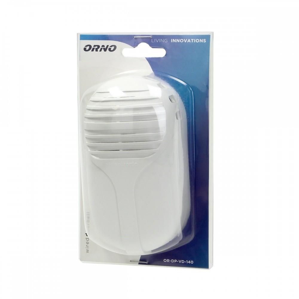 Listwa zębata metalowa ROA81 do napędu bram przesuwnych