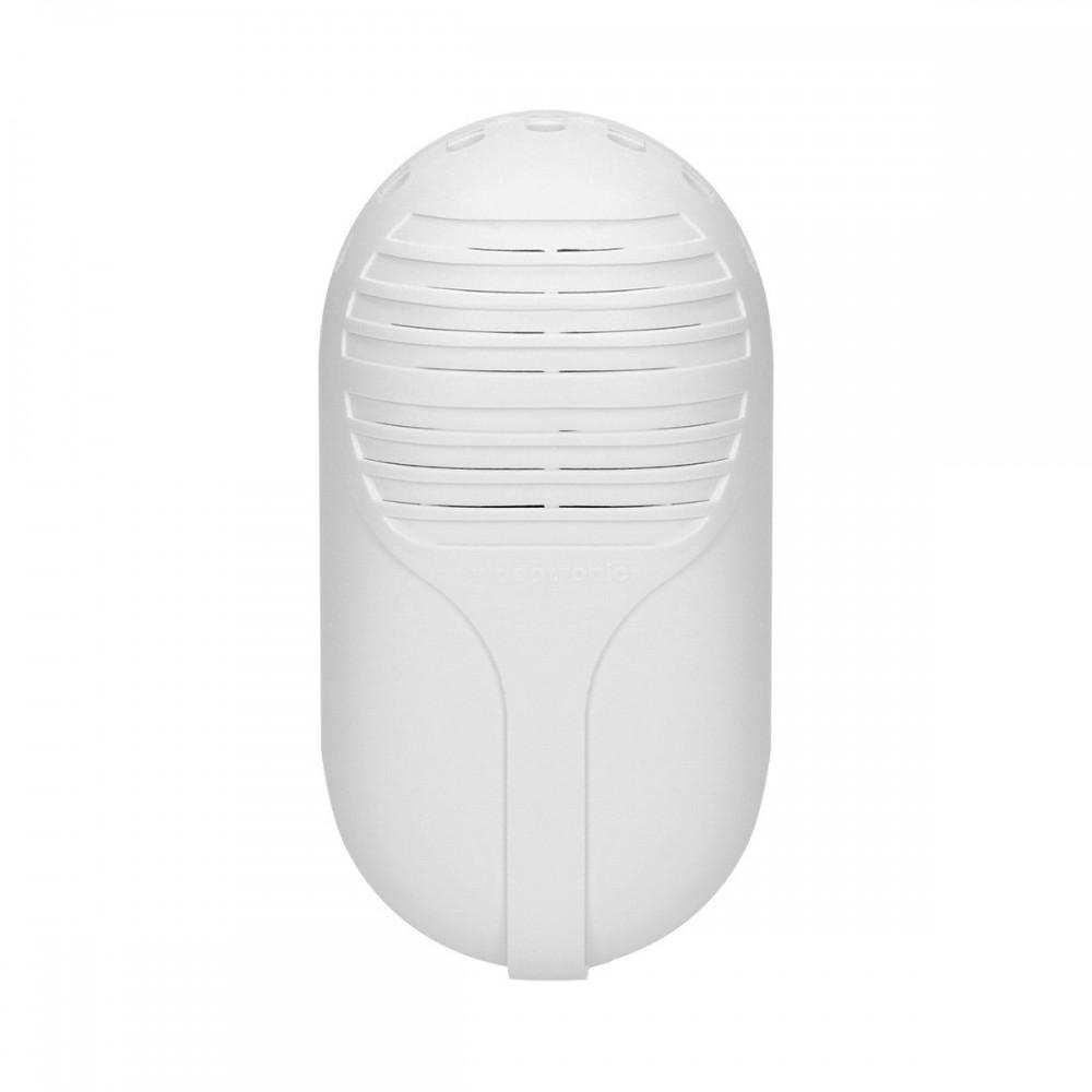 Listwa zębata metalowa ROA8 do napędu bram przesuwnych