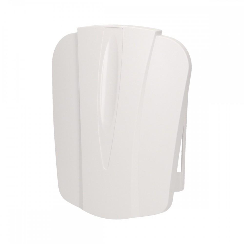 Manipulator z ekranem dotykowym INT-TSG-BSB do Integra
