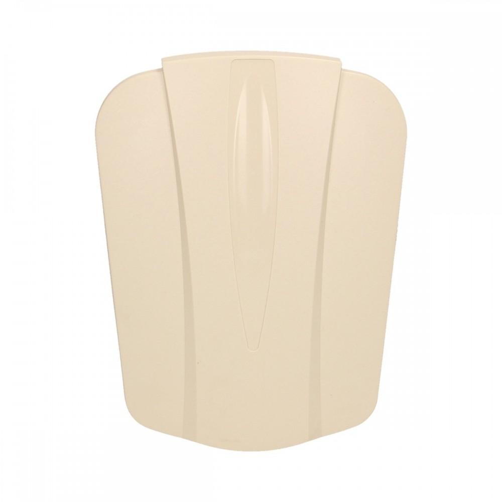 Moduł zapasowego toru łączności GSM4-PS dla linii telefonicznej z zasilaczem APS-15