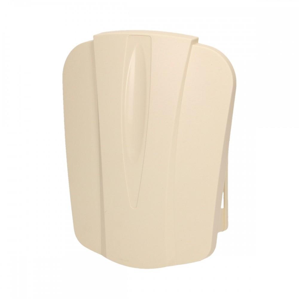 Moduł zapasowego toru łączności GSM-4 dla linii telefonicznej