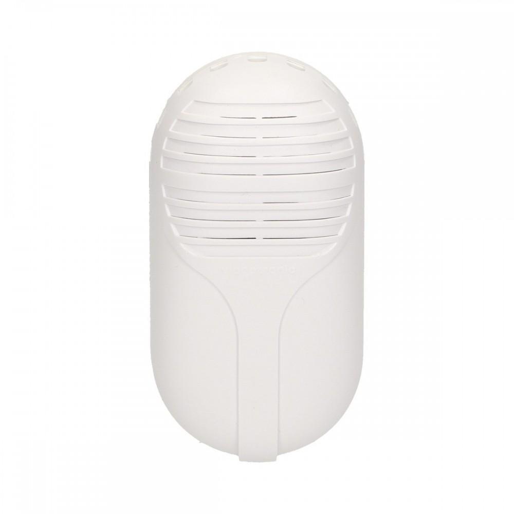 Moduł dźwiękowej weryfikacji alarmu w komplecie 1 szt. INT-AVT