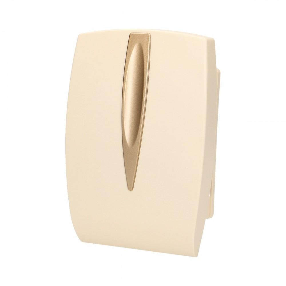Sygnalizator wewnętrzny akustyczno-optyczny LED SPW-220R
