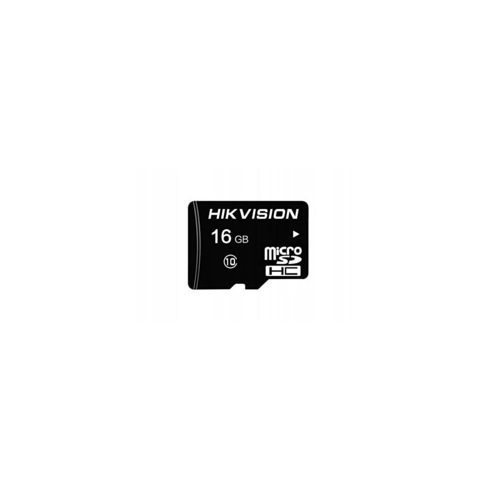 Akumulator PowerMAX 18Ah/12V