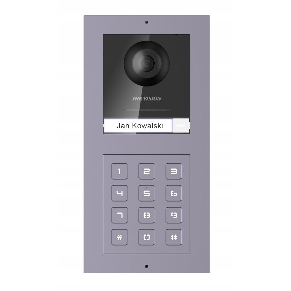 Płyta główna INTEGRA 128 WRL z wbudowanymi modułami GSM i ABAX w obudowie OPU-3P