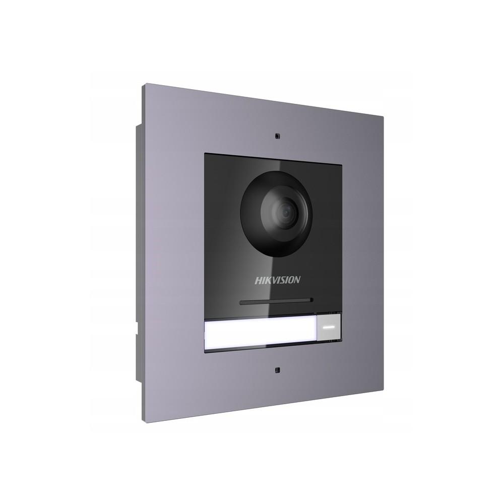 Moduł kontroli zasilania AC (10V-24V AC), wejście AC1, czas nastawy czasu: od 2s/ 36s/ 10min./ 3h:40min (+/-1%), sygnalizacja op