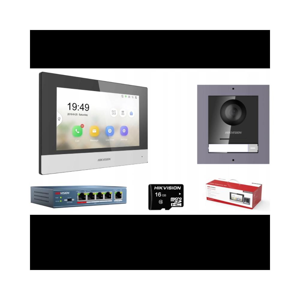 Kamera dzień&noc BOX, 580 linii, Sony CCD, mechaniczny filtr IR, OSD, zasilanie 12V DC