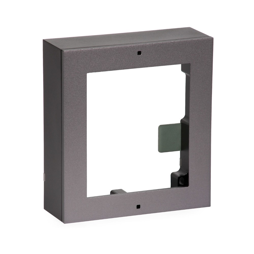 Kamera dzień&noc BOX, 650 linii, Sony CCD,color-cut, OSD, zasilanie 12V DC