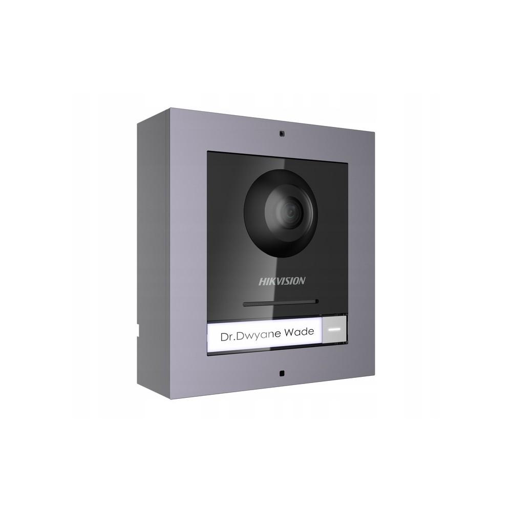 Obiektyw 3,5-8mm , auto-irys DC