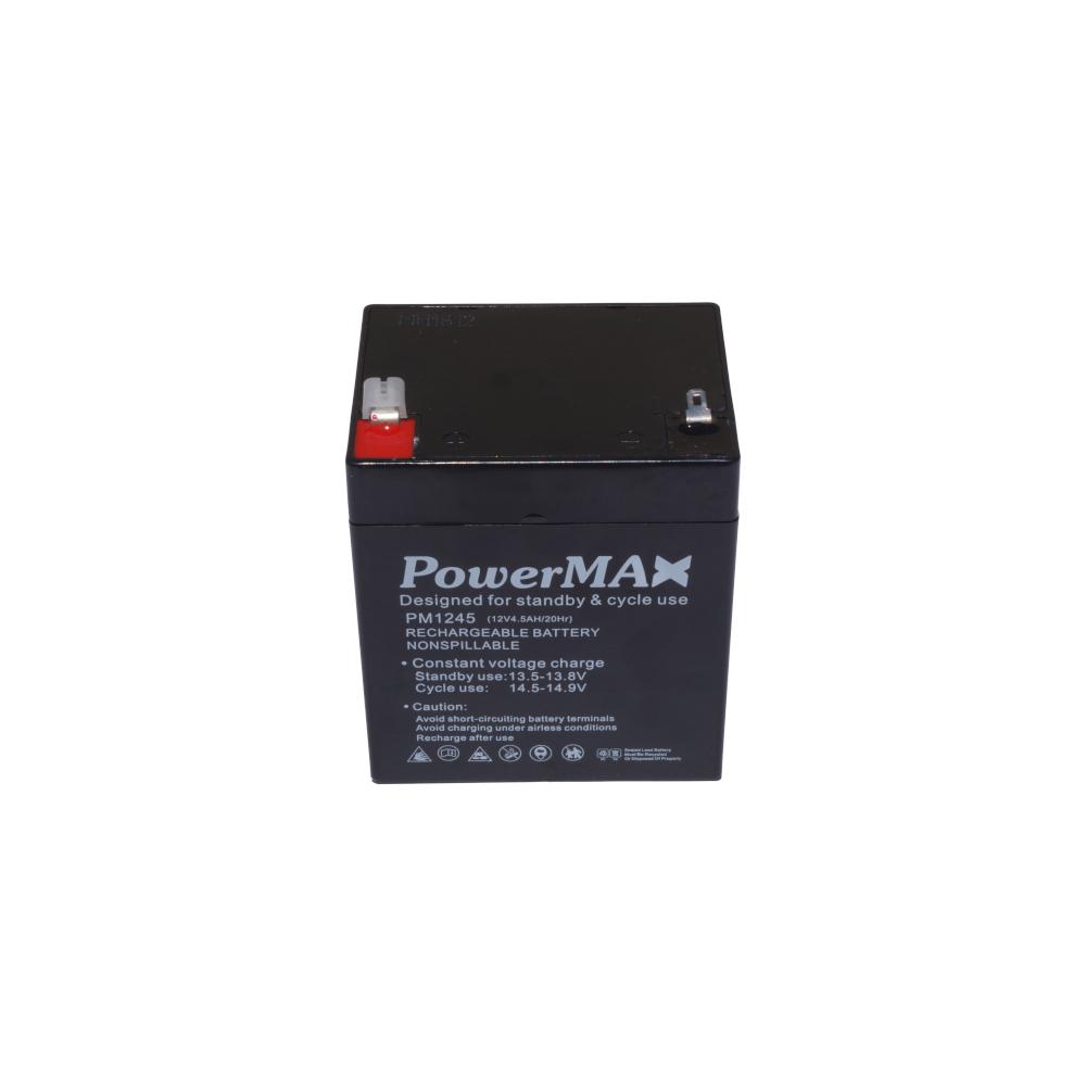 Ramka płaska z daszkiem dla 8 modułów Sinthesi [2x4]
