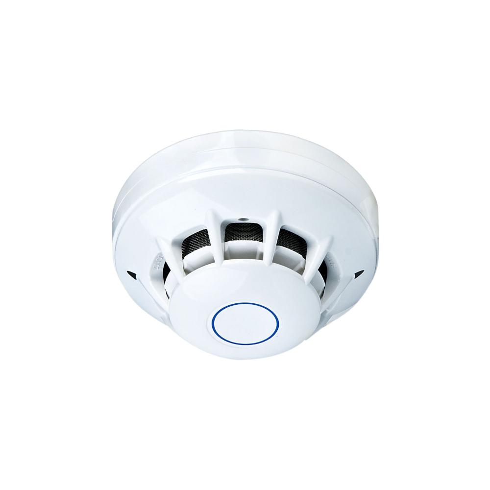 Obudowa podtynkowa dla 1 modułu K-steel