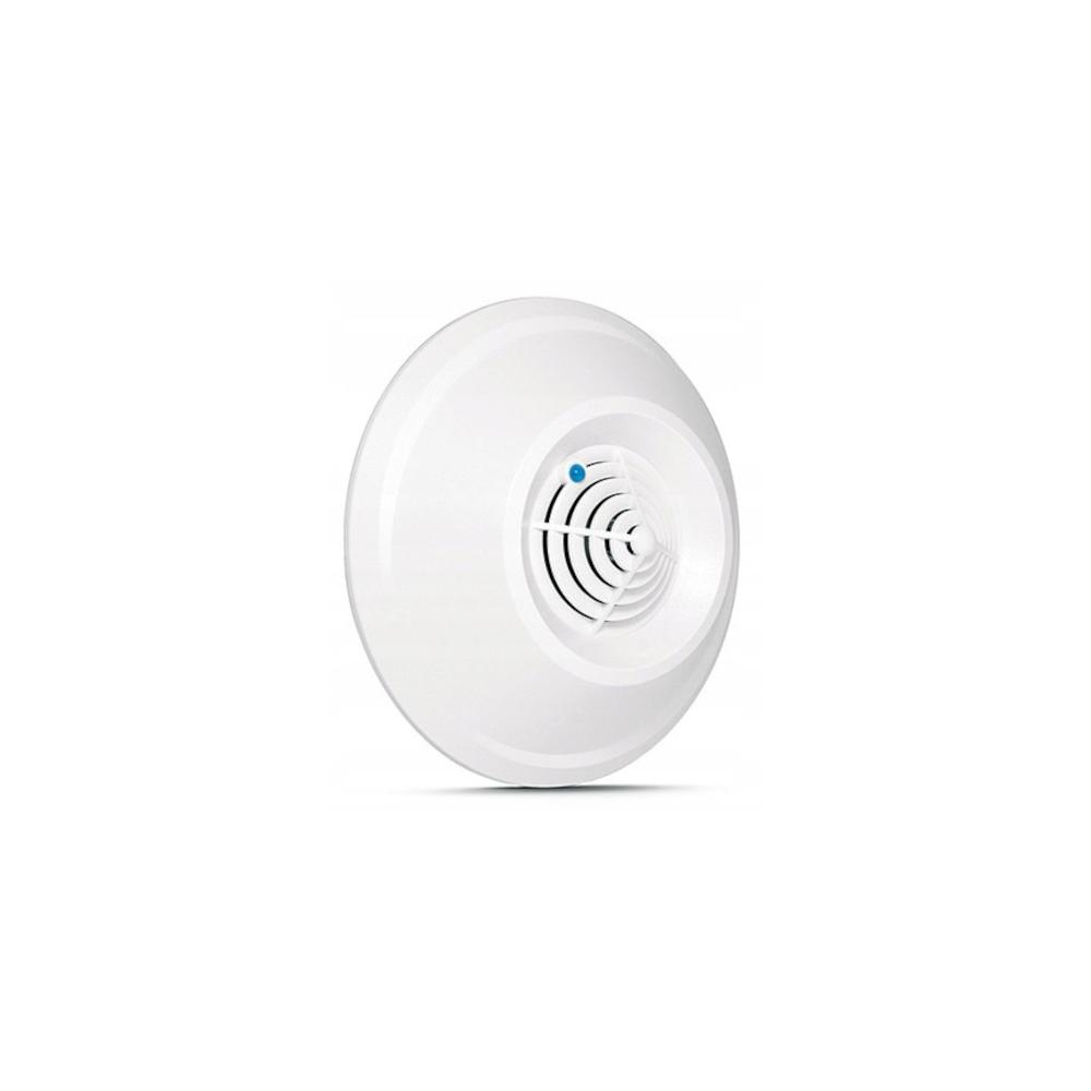 Obudowa podtynkowa dla 3 modułów K-steel