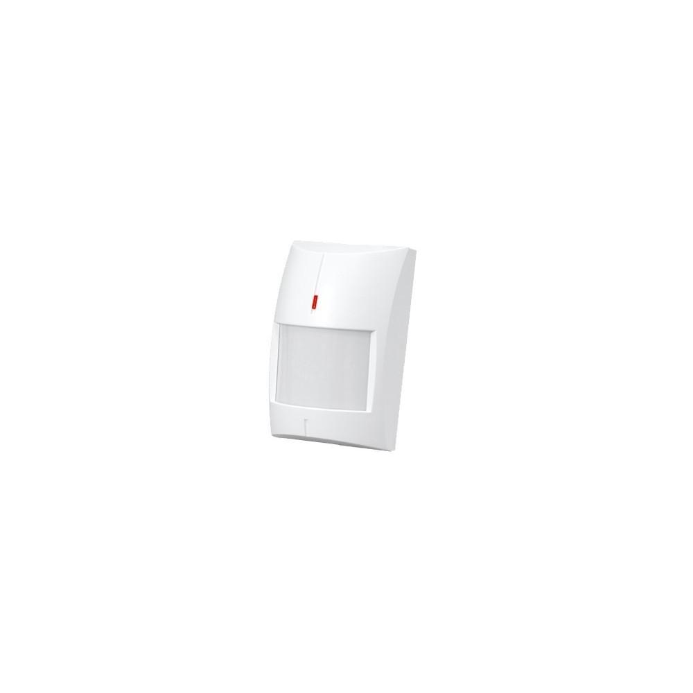 Unifon komfortowy UTOPIA - Bibus II edycja
