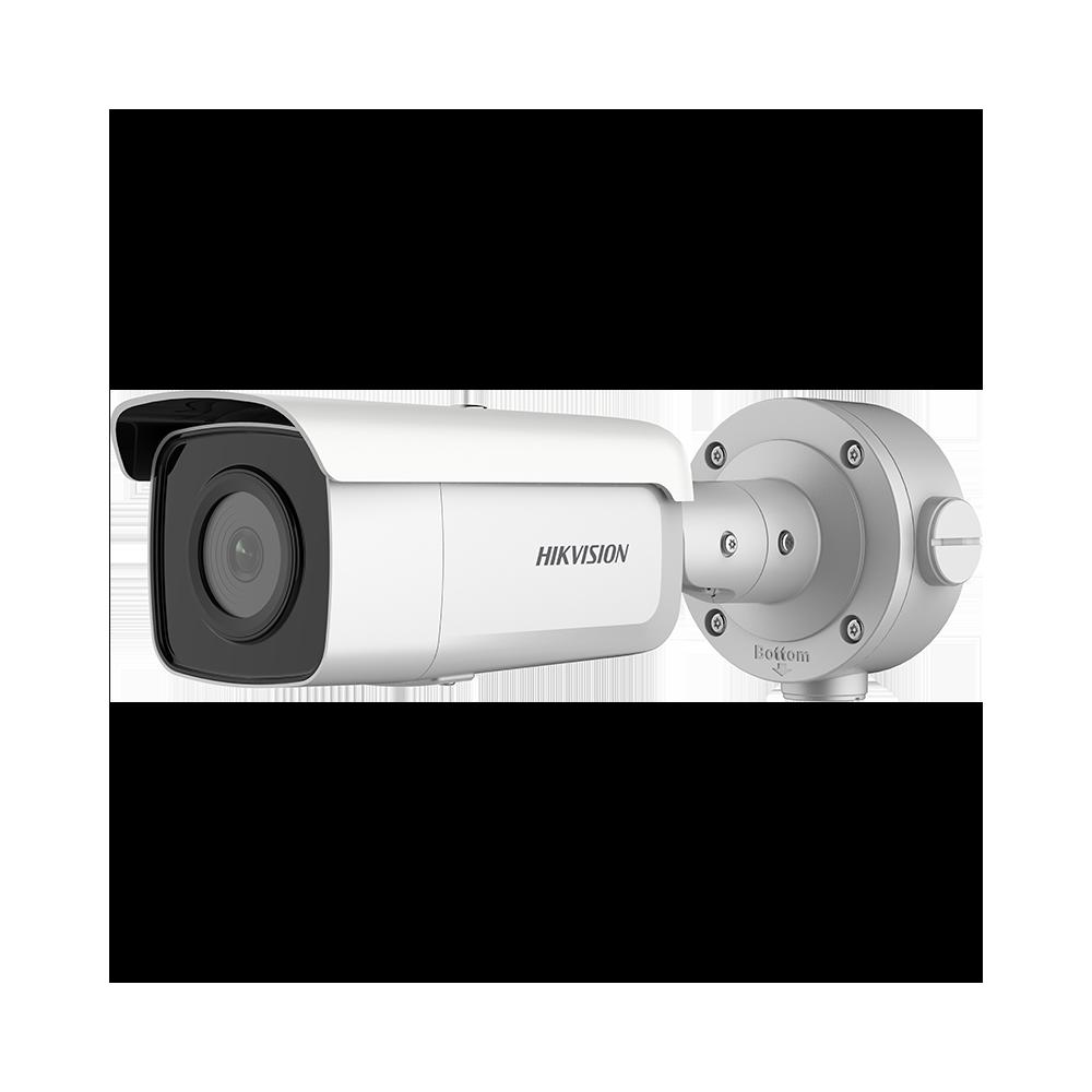 Unifon interkomowy 1131 - biały