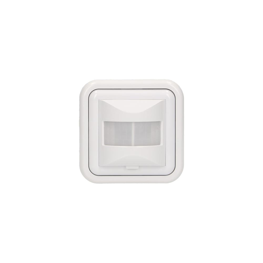 Zestaw Video B/W dla 1 lok. - Winflat/Sinthesi - 5 - przewodowy