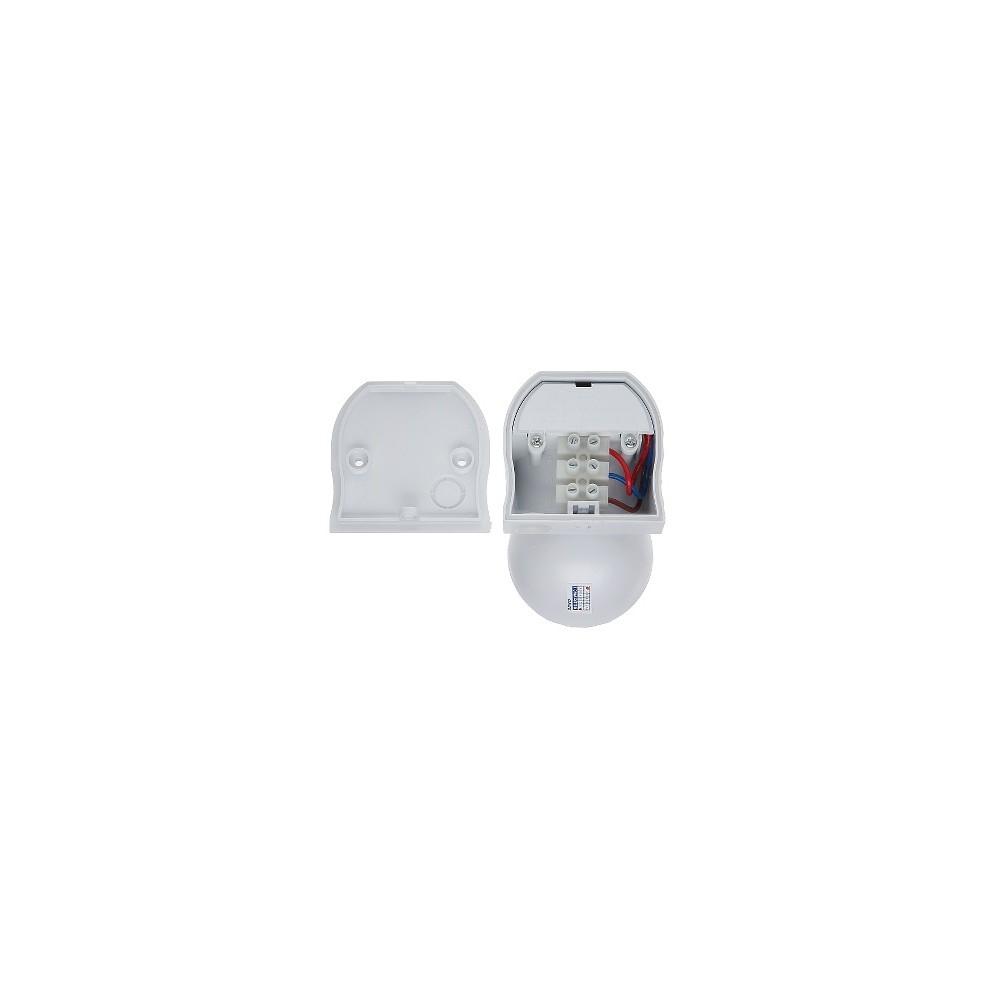 Videomonitor Folio głośnomówiący do systemu 2GO - kolor biały