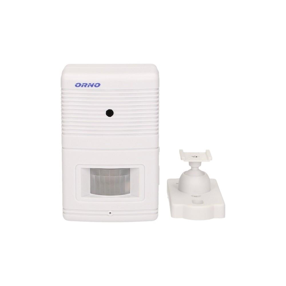Płyta z kamerą B/W, z modułem rozmównym, system 5-przewodowy - Sinthesi