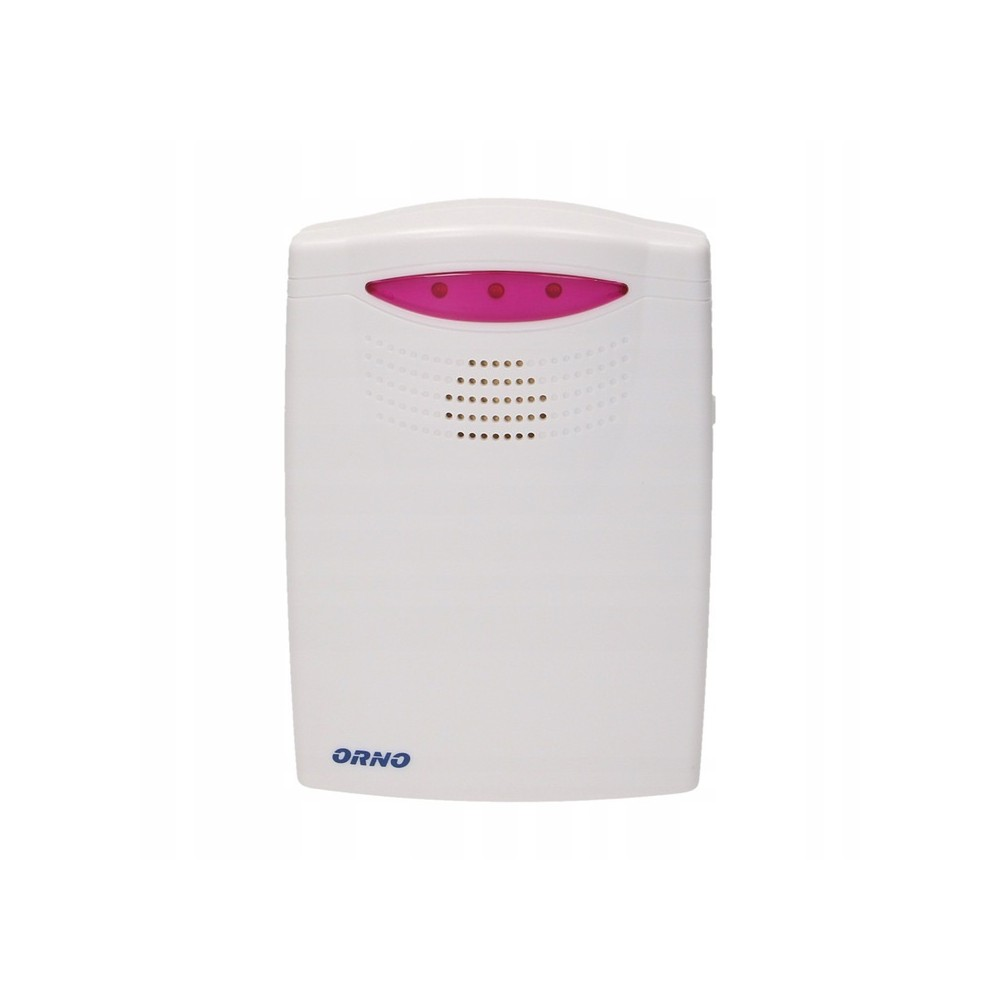Dystrybutor video 4-wyjścia - system VOP
