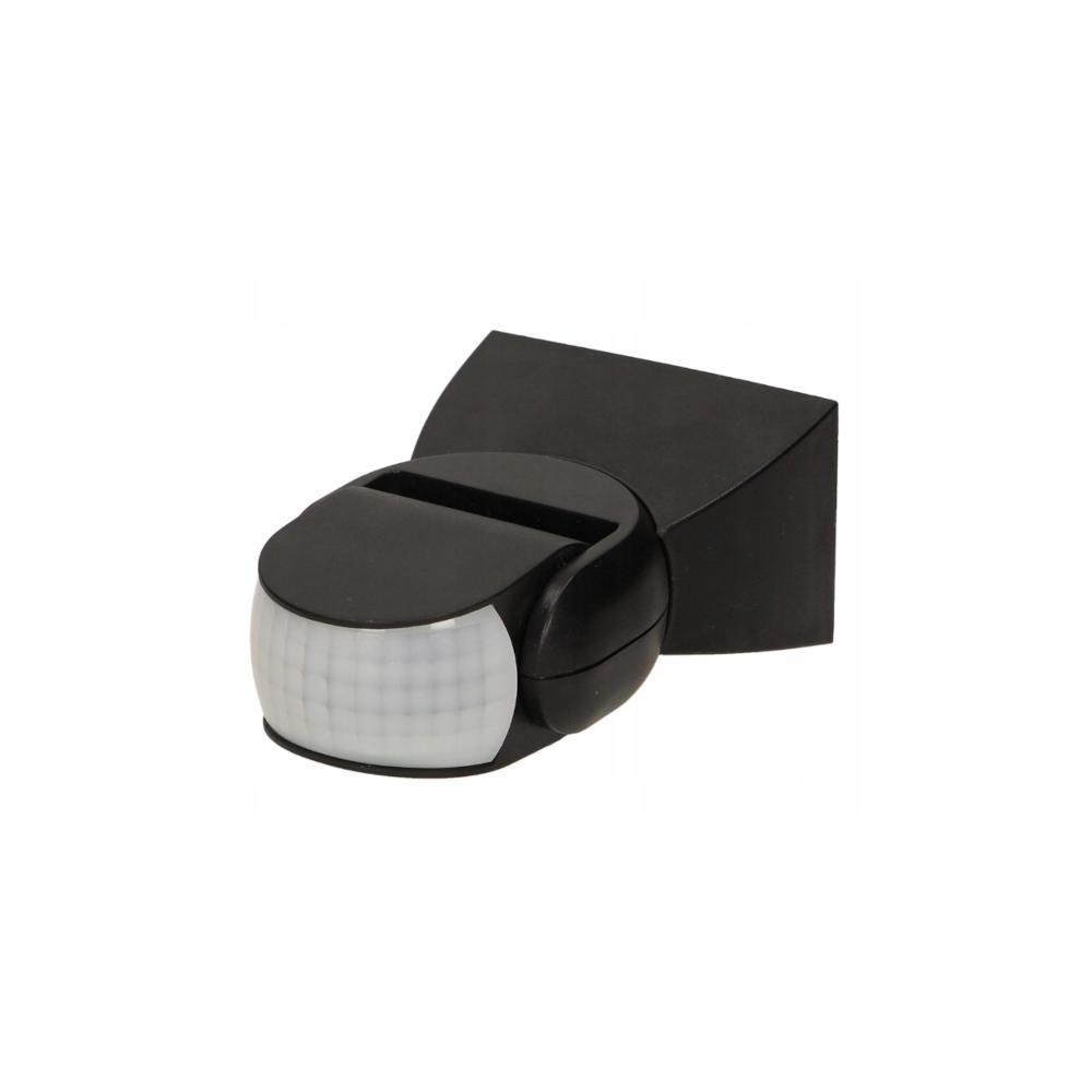 Zestaw video kolor dla 1 lokatora - Winspot/Sinthesi - 5-przewodowy
