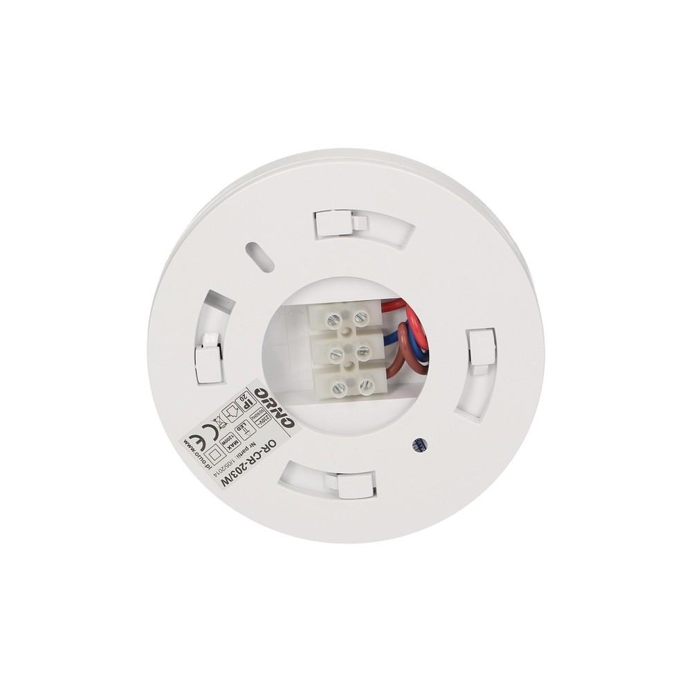 Panel rozmówny MIWUS 17 przyciskowy