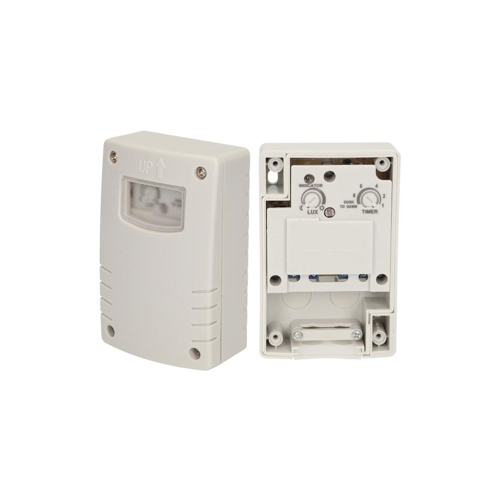 Panel rozmówny MIWUS 3 przyciskowy
