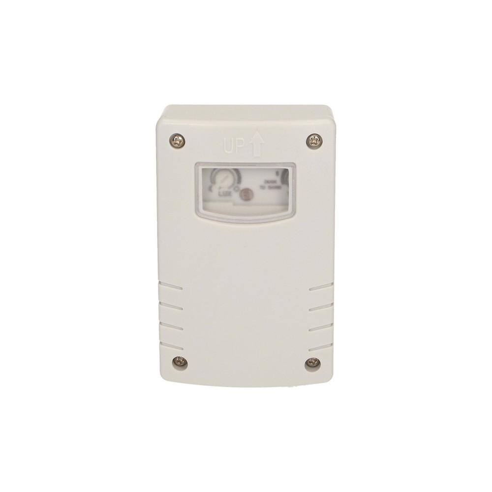Panel rozmówny MIWUS 4 przyciskowy 2 moduły