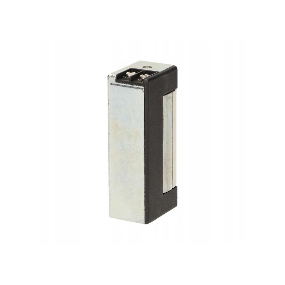 Panel numerowy MIWUS 7 przyciskowy z daszkiem