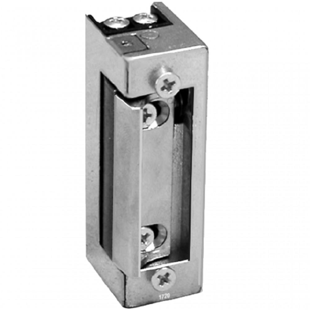 Panel z 14 przyciskami i miejscem na moduł rozmówny, 2-rzędowy