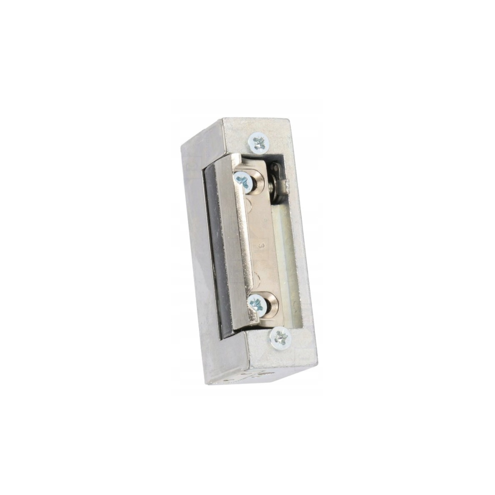 """Generator wywołania do systemu """"1+1"""""""