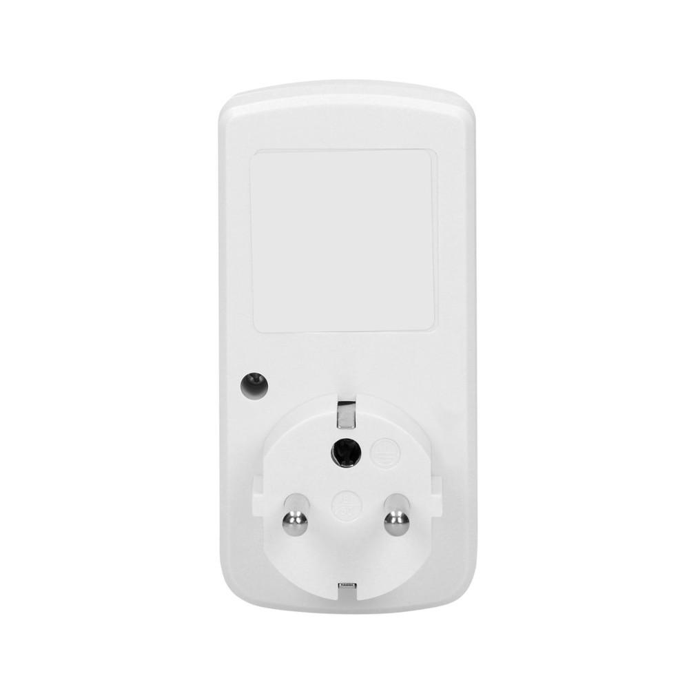 Panel MIWI z 12 przyciskami