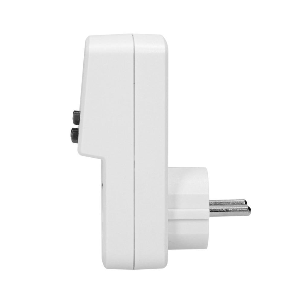 Panel MIWI z 16 przyciskami