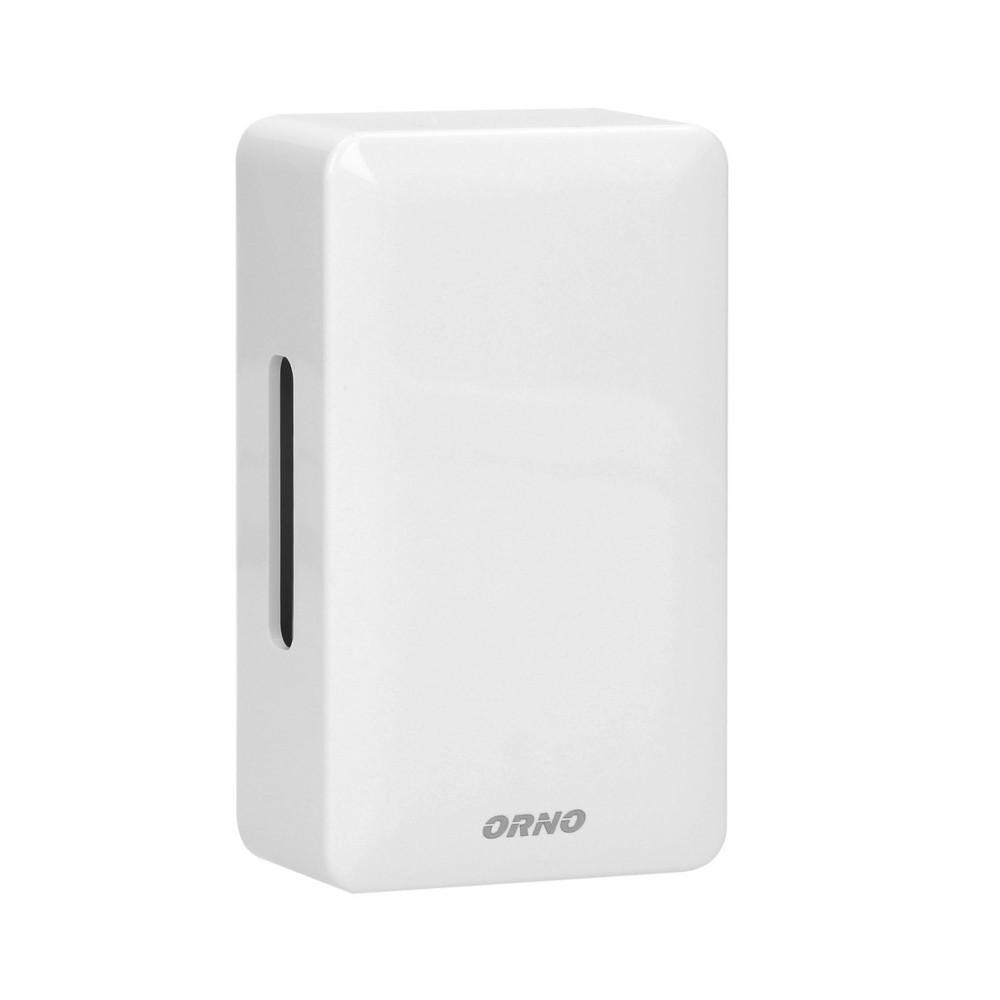 Panel MIWI z 24 przyciskami