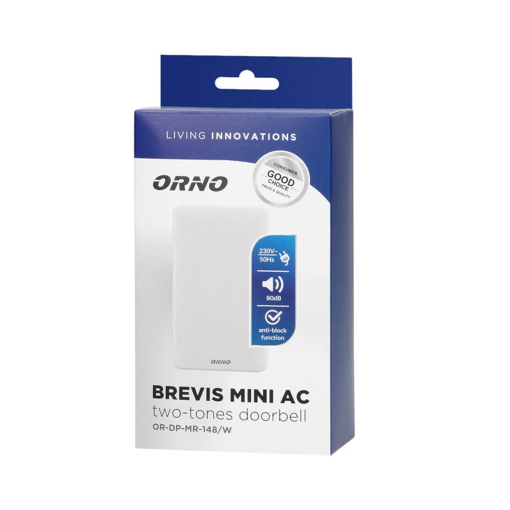 Panel MIWI z 26 przyciskami