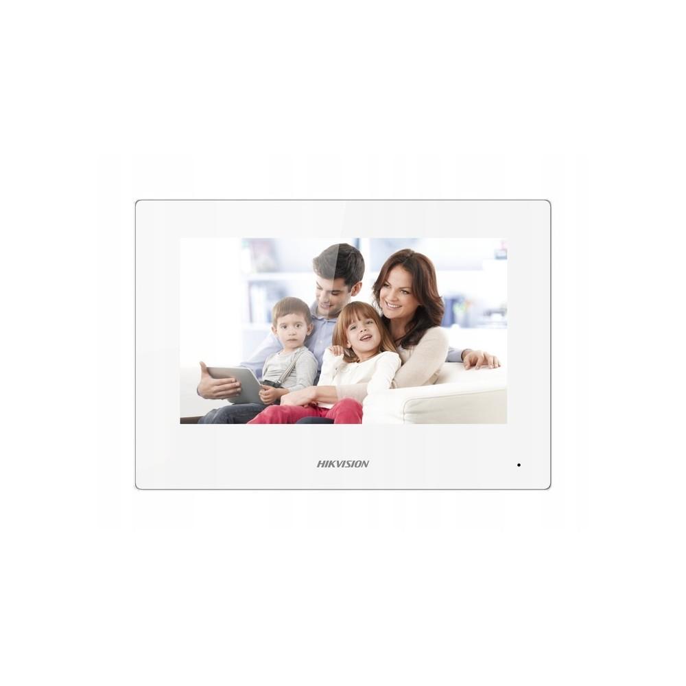 Antena telewizyjna DIPOL 16/21-69 ze wzmacniaczem LNA-177